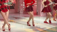 【MISSA】Miss A 回归舞台《Love Song》《不要其他男人只要你》(Only You)LIVE现场版【HD超清】