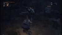 【CGL】《血源》全剧情攻略解说08:噩梦前沿