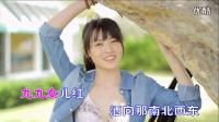 HD 《九九女儿红》陈少华-经典情歌