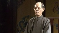 刘立福—《胭脂》第一回02