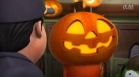 韩国动画SPOOKIZ Season1 - Halloween Special