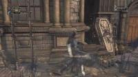 【血源诅咒】黑桐谷歌式视频攻略解说01-1