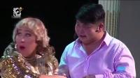 [SunoT] Muruudllin teatr Blez tsoo shine hoshin shog 2015