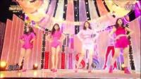 【MISSA】Miss A 回归舞台《不要其他男人只要你》(Only You)LIVE现场版【HD超清】