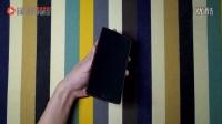 「锋潮评测室」LG G Flex 2 开箱