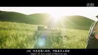 【EMINEM.CN出品】阿姆旗下艺人Yelawolf - American You中英字幕MV