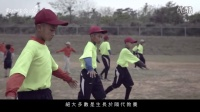 【游智煒 攝影作品 廣告】中國信託 點燃生命之火 夢想篇