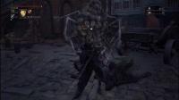 [SnowFF]血源诅咒第八期未见村之旅-顺便干两个BOSS
