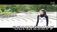 杨丽莎-淡淡的情愁