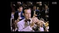 Harry James - Trumpet Blues & Cantabile 搖擺爵士.小號