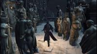 【CGL】《血源》全剧情解说09:污秽之血族