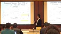 Kenji Doya -  Shanghai Colloquium in Neuroeconomics - 2015 - 1