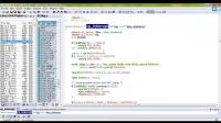 2_linux自旋锁