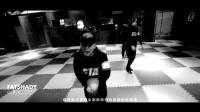 STA  CYPHER  MOVIE  (SUP+CDC+EBG+N/U) 2015