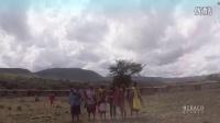 非洲大陆肯尼亚游记Kenya