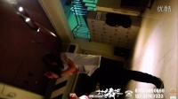 桂林地大舞博DWB dance studio 娟子导师Hiphop班 第一期结课视频