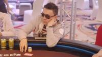 达人开牌之2015红牛中国扑克巡回赛 预告片