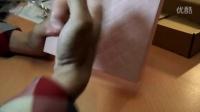 小米note女神版开箱体验(非评测  下集上手体现)小米五周年米粉节