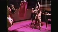 泰森重拳与组合拳经典教学片(供拳击运动员参考)_标清