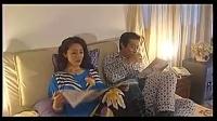 《恩怨》第01集-淮北人拍摄的电视剧
