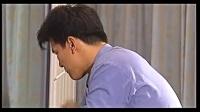 《恩怨》第02集-淮北人拍摄的电视剧