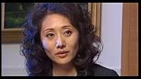 《恩怨》第05集-淮北人拍摄的电视剧