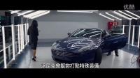 《女間諜》台灣正式版中文預告片 傑森·斯坦森、裘德·洛搞笑颠覆SPY