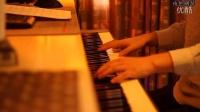 《River Flows In You》夜色钢琴版 赵海洋视频