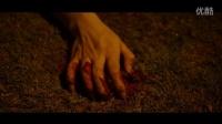 十字路口全新校园科幻恐怖爱情微电影《梦之边缘》全新预告强势登陆