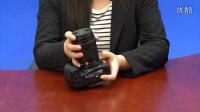 佳能 EOS 70D 数码单反操作教程——镜头的拆卸与安装(跟我学摄影)