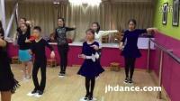 Nasko&Anna江华舞蹈2015拉丁舞大课和小课1-90后编导