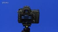 尼康 D750 数码单反操作教程——图像品质和尺寸选择(跟我学摄影)