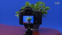 尼康 D750 数码单反操作教程——实时取景拍摄(跟我学摄影)