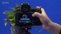 尼康 D810 数码单反操作教程——i按钮(跟我学摄影)