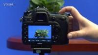 尼康 D7100数码单反操作教程——视频拍摄(跟我学摄影)