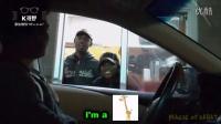 [K分享] 汉堡哪去了?小伙麦当劳变魔术惊呆服务生