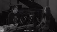 【KissSoo中字】微电影 听见我的歌 中文字幕 [郑秀晶×徐俊英]