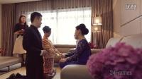 24Frames -- 处女男也有春天  婚礼电影