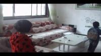 网剧《匆匆那年-童年》第一集,爆笑小萌友恶搞视频快乐不断