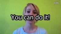 英语口语学习视频 英语口语学习视频入门呀