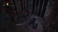 [SnowFF]血源诅咒第十期月之恶魔城