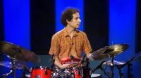 【爵士鼓大师课 02】Dafnis Prieto - Rhythmic Independence Within Latin Drumming