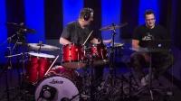 【爵士鼓大师课 04】Jim Riley - Creating Grooves That Work