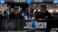 SCGNY - Round 3 - Tom Ross vs Chase Kovac-Nmn-1Pj