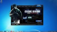 【王小胖】你造老外玩个中国独占游戏CODOL有多难吗
