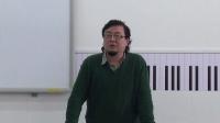 扬州大学艺术学院院长张美林如皋讲学(上)