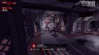 KILLING FLOOR 2 DERPS_