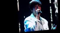 【JYH、Fan 901220】2015.04.11郑容和《one fine day》北京演唱会like a child