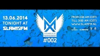 Maxximize On Air -  Episode #002