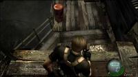 《生化危机4:终极HD版》第二期 全流程速攻视频攻略